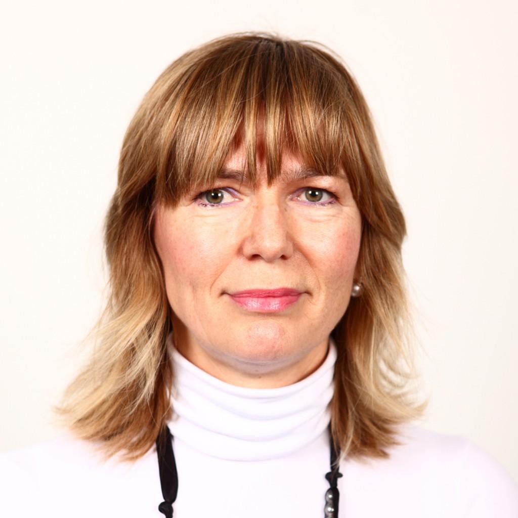 Ana Jožinec