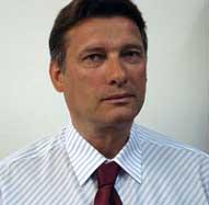 prof. Tomislav Bunjevac