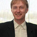 Igor Kovač